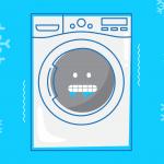 Pourquoi mon sèche-linge ne chauffe plus?
