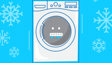 sèche linge ne chauffe plus