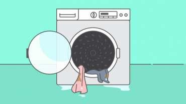 Comment tester et remplacer l'électrovanne de mon lave linge ?