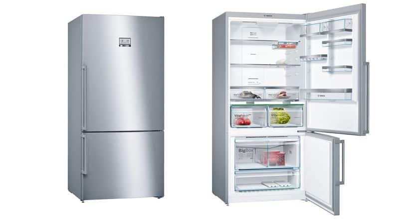 refrigerateur-congelateur-bosch-KGN86AI4P