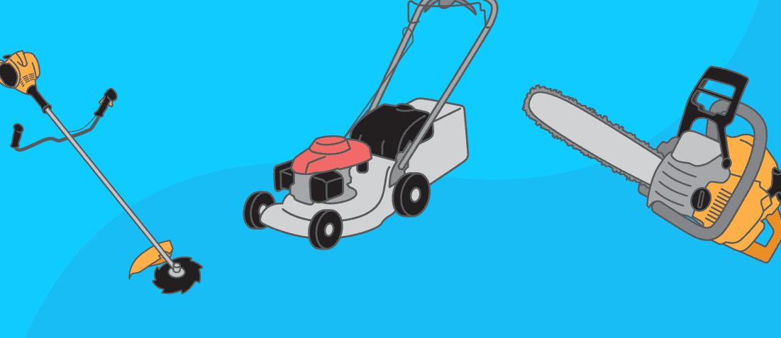 Comment régler un carburateur