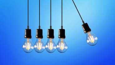 congelateur-electricite-conseils-reduire-consommation-energie