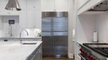 electromenager-innovations-lave-vaisselle-refrigerateur-four-lave-linge