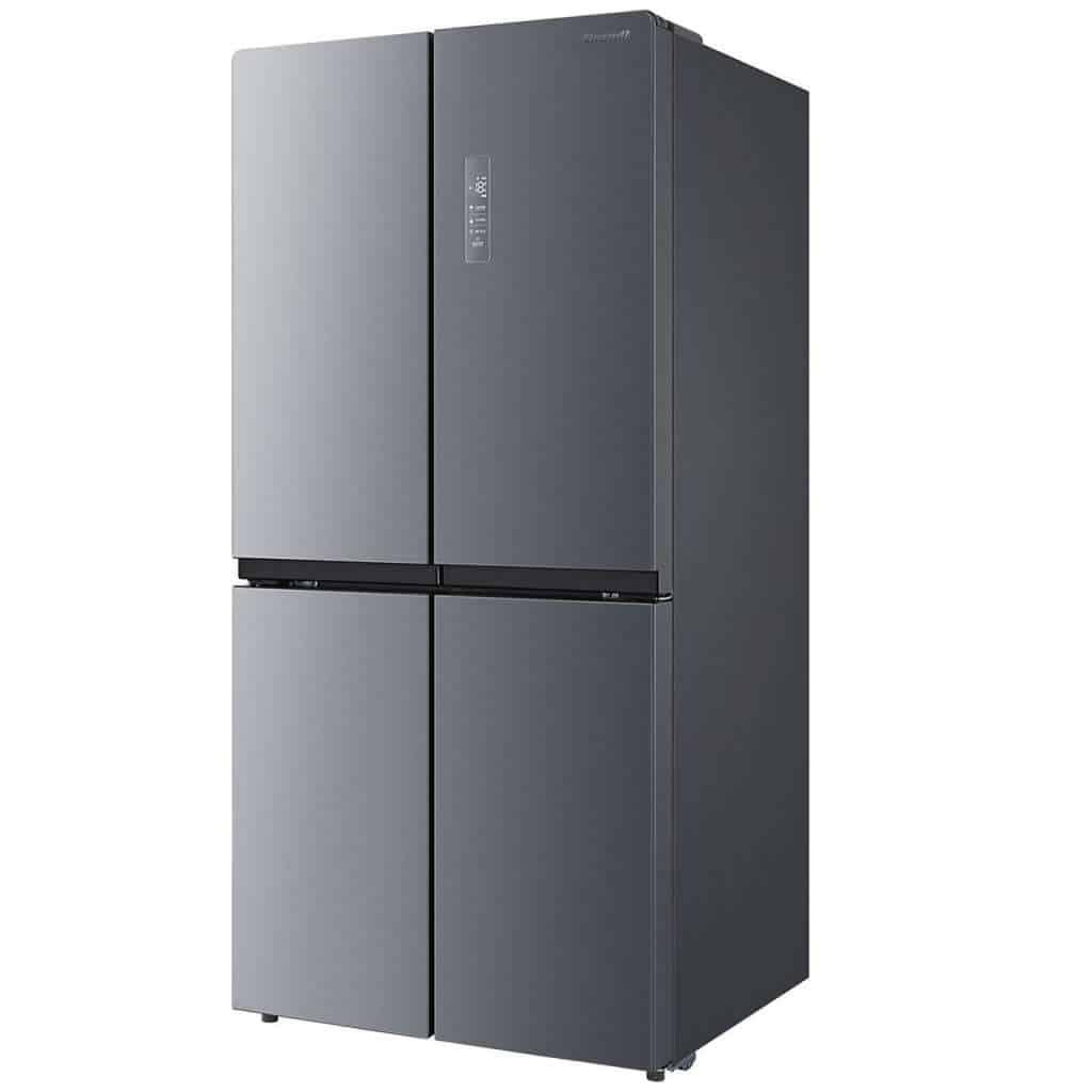 refrigerateur-brandt-bfm888ynx-americain-multi-porte-face