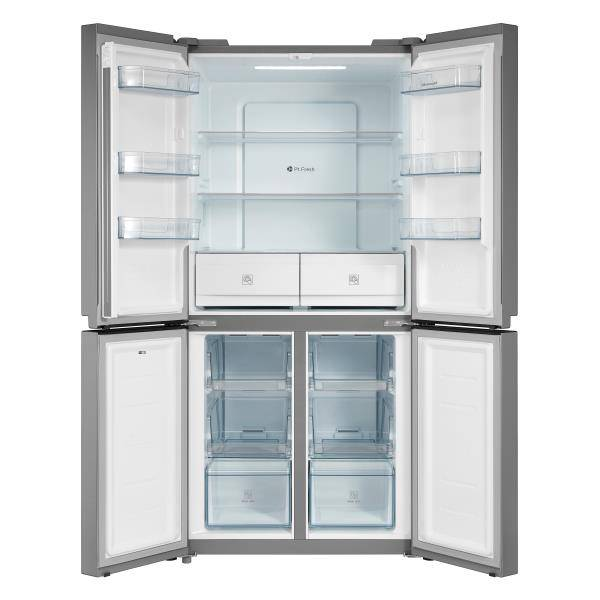 refrigerateur-brandt-bfm888ynx-americain-multi-porte-ouvert
