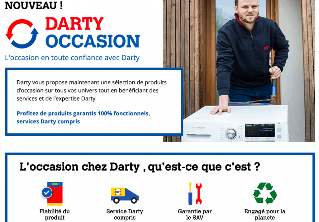 darty-occasion