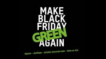 green-friday-black-friday-ecolo