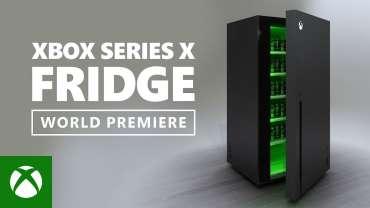 refrigerateur-xbox-series-x-fridge-electrolux