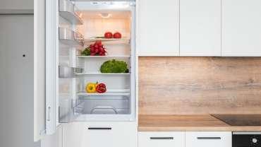 guide-refrigerateur-congelateur