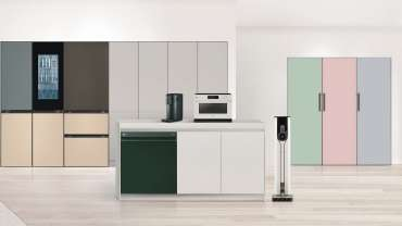 lg-objet-collection-electromenager-personnalisable