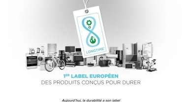 longtime-label-qualite-electromenager-durable